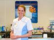 Annette Boer van Dieren Dokters Zeist